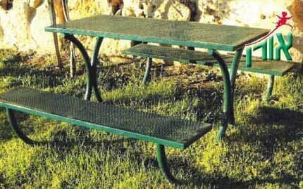 Picnic Tables And Garden Tables Catalog